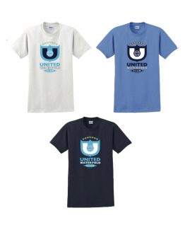 3 pack Tshirts