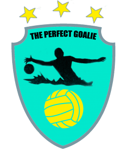 Logo The Perfect Goalie1