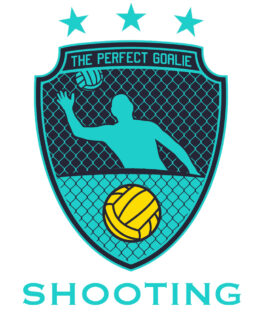The Perfect Goalie - Shooting Events